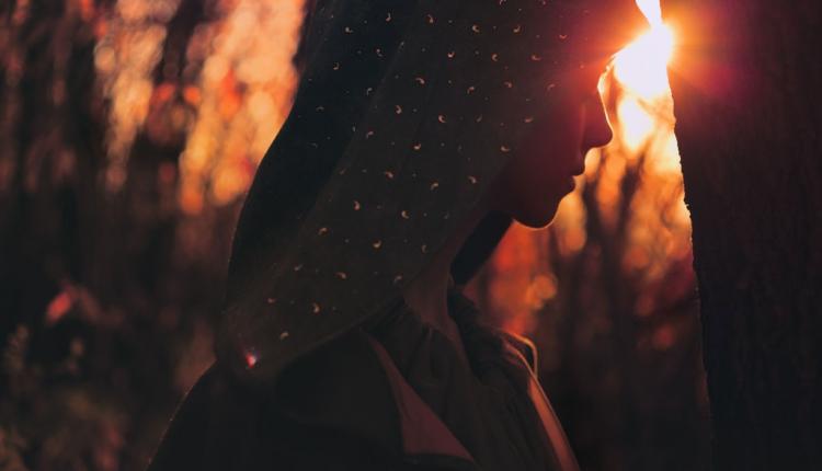 Understanding Samhain