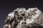 minerals photo